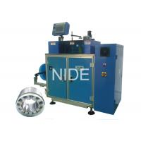 Cheap BLDC Motor Inner Stator Automatic Insertion Machine Low Noise for sale