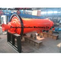 Overflow bearing small mini laboratory wet dry cement ball mill factory prices for gold copper ore iron chromite ore
