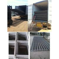 Prefabricated Reinforcing Steel Bars Hot Rolling With