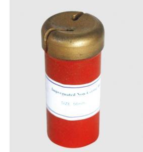 Cheap Core Drill Accessories Diamond 76mm Non Coring Drill Bits wholesale