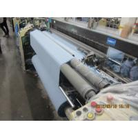 Cheap used Picanol Delta-X/used weaving loom/secondhand weaving machinery wholesale