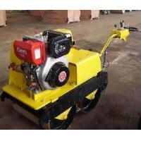 Buy cheap Walk Behind Road Roller (YSZ08DB-1) from wholesalers