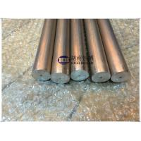 Extruded Cast Mg Rod Anode Use in Water Heater and Tanks Cast Magnesium Anode Rod for Water Heaters