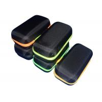 Fashion Handy Power Bank Carry Case Protective With Professional Custom