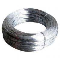 Buy cheap Corrosion resistance low carbon steel Bundy Tube Condenser for refrigerator part from wholesalers