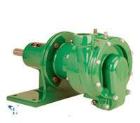 Cheap boiler feed water pump wholesale