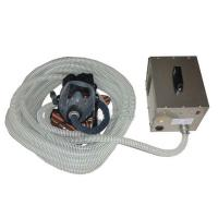 Cheap Electric supply air respirator with a long tube wholesale