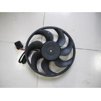 Cheap High Reliability Radiator Cooling Fans For OPEL 1341262 NISSENS 85017 wholesale