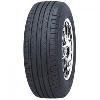 Cheap Trazano 175/70R13 RP08 Radial Tires Natural Rubber Rim Size 13 For Passenger Car wholesale