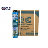 Buy cheap SGS CAS 51852-81-4 Expanding Polyurethane Sealant Foam Glue from wholesalers