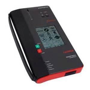 Cheap Master Launch X431 Universal Diagnostic Scanner Update Via Internet wholesale