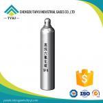 Cheap buy 99.999% Sulphur Hexafluoride Gas SF6 Gas (CAS:2551-62-4) wholesale