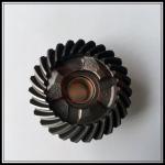 Cheap Outboard Engine Parts 15HP FORWARD GEAR(6E7-45560-00) wholesale