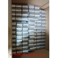 Cheap Duplex stainless 254SMO/S31254/1.4547 bar wholesale