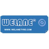 China Welane INC. logo