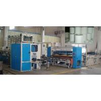 Cheap Fully Auto High Speed Toilet Paper Production Line (TZ-GS-200) wholesale