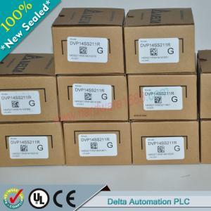 Cheap Delta PLC DVP-PM Series DVP10PM00M wholesale