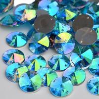 Buy cheap Sweaters Sew On Crystal Rhinestones , Flat Back Sew On Jewels For Clothes / from wholesalers