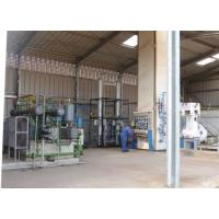 Cheap Industrial Cryogenic Nitrogen Plant 500nm3/Hr , Air Separation Plant CE Approval wholesale