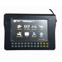 Cheap Latest Version Digimaster Iii Mercedes Diagnostic Tool Odometer Correction wholesale
