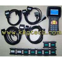 Buy cheap T300 car key programmer 7.20V English Version from wholesalers