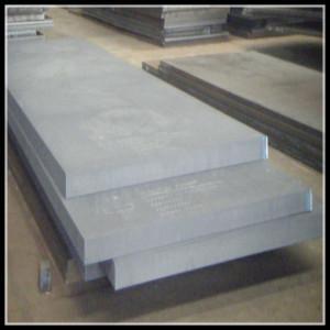 Cheap ASTM (S)A515Gr60 Boiler Steel Plate wholesale