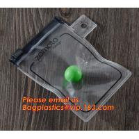 Cheap Hot new products water proof cell phone cases mobile phone PVC waterproof dry bag for promotional gift, pvc Waterproof M wholesale