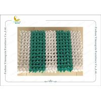 Quality Super Elastic Mini Coil Highly Rebound Resilience Micro Spirngs 13 turns Micor for sale