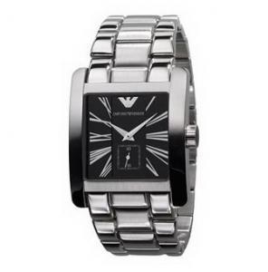 Cheap Wholesale Rolex Replica Watch wholesale