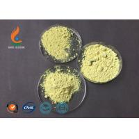 Cheap 12224-06-5 Fluorescent Brightening Agents VBL C.I.85 Optical Brighteners In Washing Powder wholesale