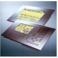 Cheap Siemens HMI 6AV642 Touch screen wholesale