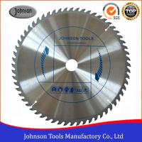 Cheap 300 Mm Carbide Tipped Tct Saw Blade 12 Inch Wood Cutting Blade wholesale