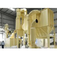 Cheap Tobacco Industry Dust Collection System Cyclone Filter And Baghouse Dust Collector wholesale