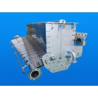 Cheap Paper Making Machine Parts - Open Type Head Box for Paper Machine wholesale