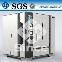 Cheap BV,SGS,CCS,TS,ISO Oil&Gas nitrogen generator package system wholesale