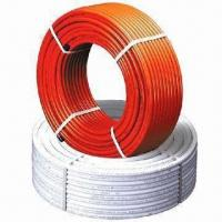 Cheap Pex-Al-Pex Pipe for Hot or Cold Water Supplies wholesale