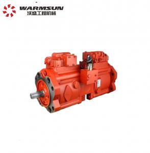 Cheap 60008122 Hydraulic Plunger Pump K3V112DT For SANY SY195 SY205 SY215 SY235 wholesale
