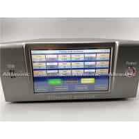 Cheap Precision Control Ultrasonic Plastic Welding Machine With Full Touch Screen wholesale
