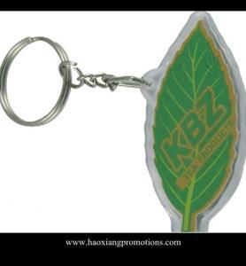 Cheap Newest acrylic Keychain design,cheapest hot clear acrylic keychain with custom logo wholesale