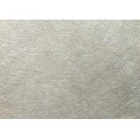 Cheap Formaldehyde - Free Thick Fiberboard Good Flame Retardance For Furniture / Floor wholesale