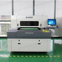 Cheap Printed Circuit Boards Inkjet PrintingInkjet Legend Printing Solutions wholesale
