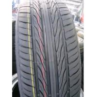Cheap Chinese Tire, UHP Tire wholesale