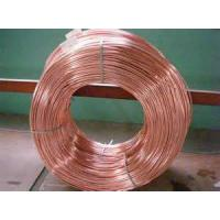 Cheap High performance durable Energy efficient copper coated bundy pipe for evaporator, Gas Pipe wholesale