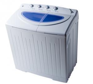 Cheap Olyair twin tub washing machine Bze wholesale