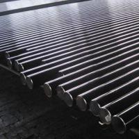 Cheap Seamless Steel Pipes wholesale