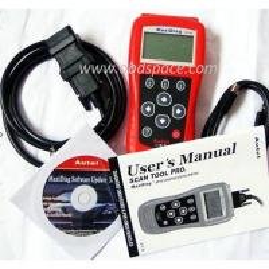 China US auto code reader, US703 on sale