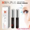 Buy cheap Eyelashes packaging Magic eyelash serum for eyelash growth Real Plus from wholesalers