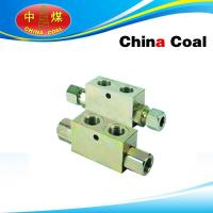 Cheap Reversible lock wholesale