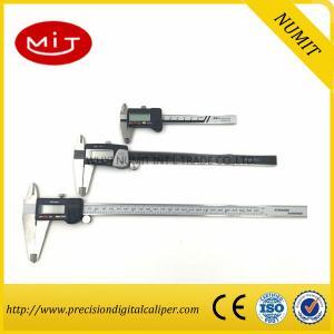 Metric Vernier Caliper Electronic Digital Calipers for measuring od,id and depth