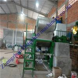 Zhengzhou Dingchen Machinery Co., Ltd